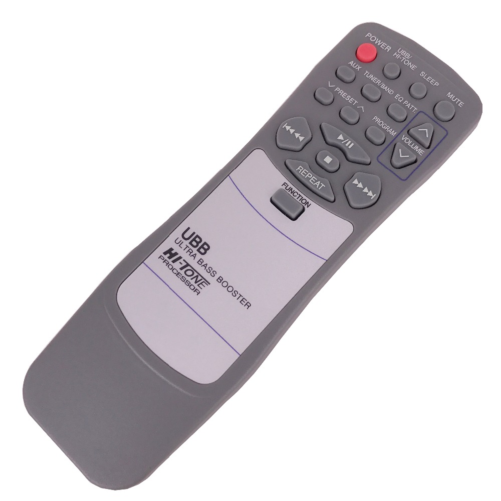 NEW Original remote control For LG PROCESSOR