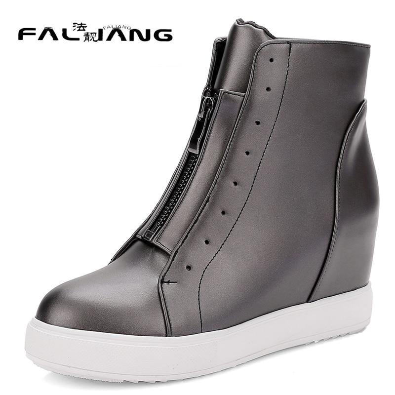 Popular Winter Boots Women Size 11-Buy Cheap Winter Boots Women ...