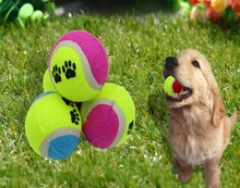 Buy  g chew toy safe and non-toxic 6.5cm puppy   online