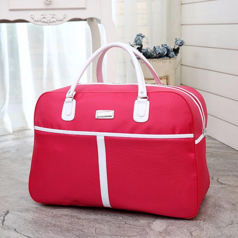 travel bag 3