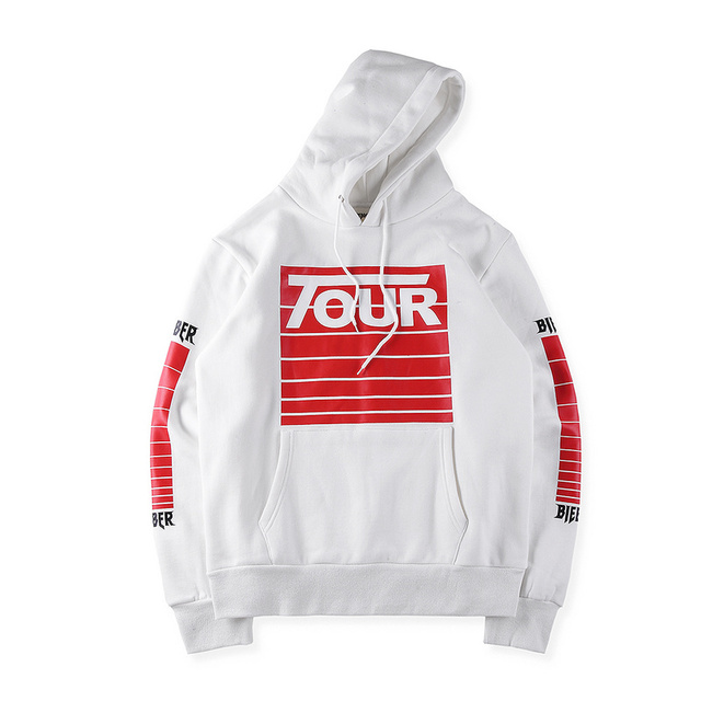 online retailer 253d2 3e7bc But-Tourn-e-Hoodies-Hommes -Justin-Bieber-But-Tour-Hoodie-Kanye-Streetwear-Marque-Sweats-Hommes -Butin.jpg 640x640.jpg