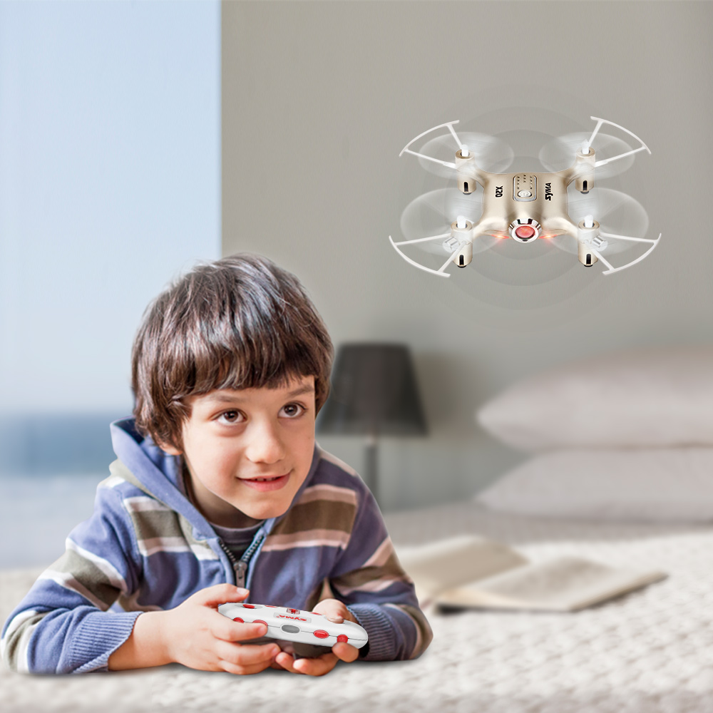 di quadcopter RC Dollar