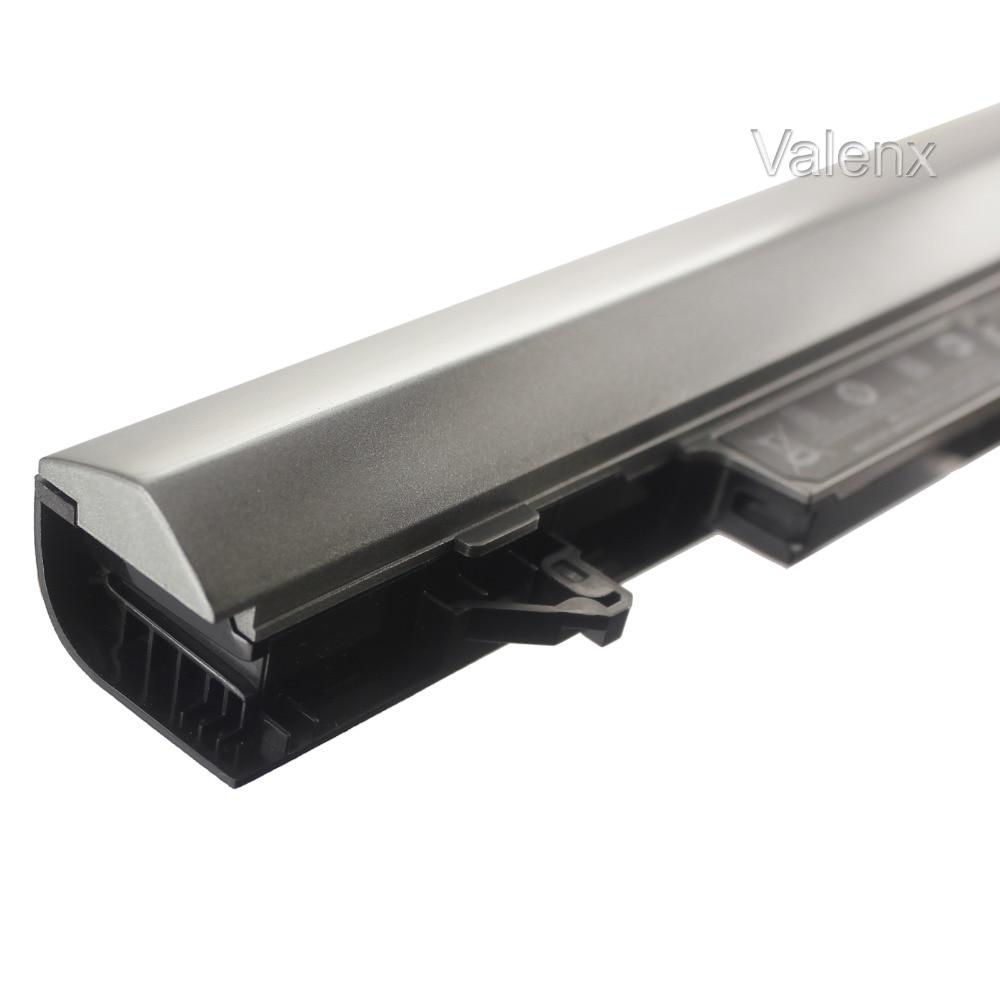 HP ProBook 430 G1 G2 H6L28AA HSTNN-IB4L 768549-001 H6L28ET 707618-121 - Noutbuklar üçün aksesuarlar - Fotoqrafiya 4