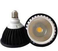 LED COB PAR38 Lamp High Power 20W E27 Par 38 Spot Lighting Indooor High Power