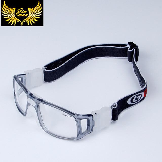 b92866c09d Gafas de protección deportivas de calidad para niños gafas de moda para  chico nuevas gafas protectoras