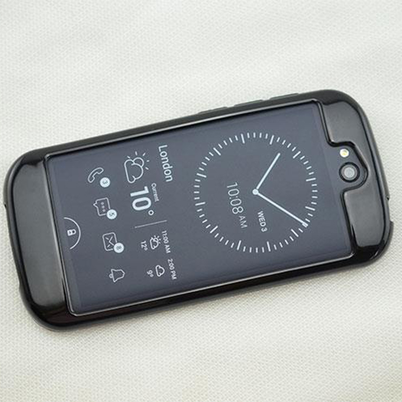 Meliconi Tv Meubel.Top 10 Yotaphone Silicon Case Ideas And Get Free Shipping 5c94l7h6