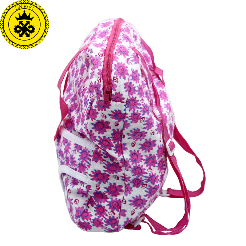 Outgoing-Packets-Outdoor-Carrying-Doll-Backpack-Suitable-for-Carrying-43cm-Baby-Born-Zapf-Doll-and-American-Girl-Doll-B-2-4
