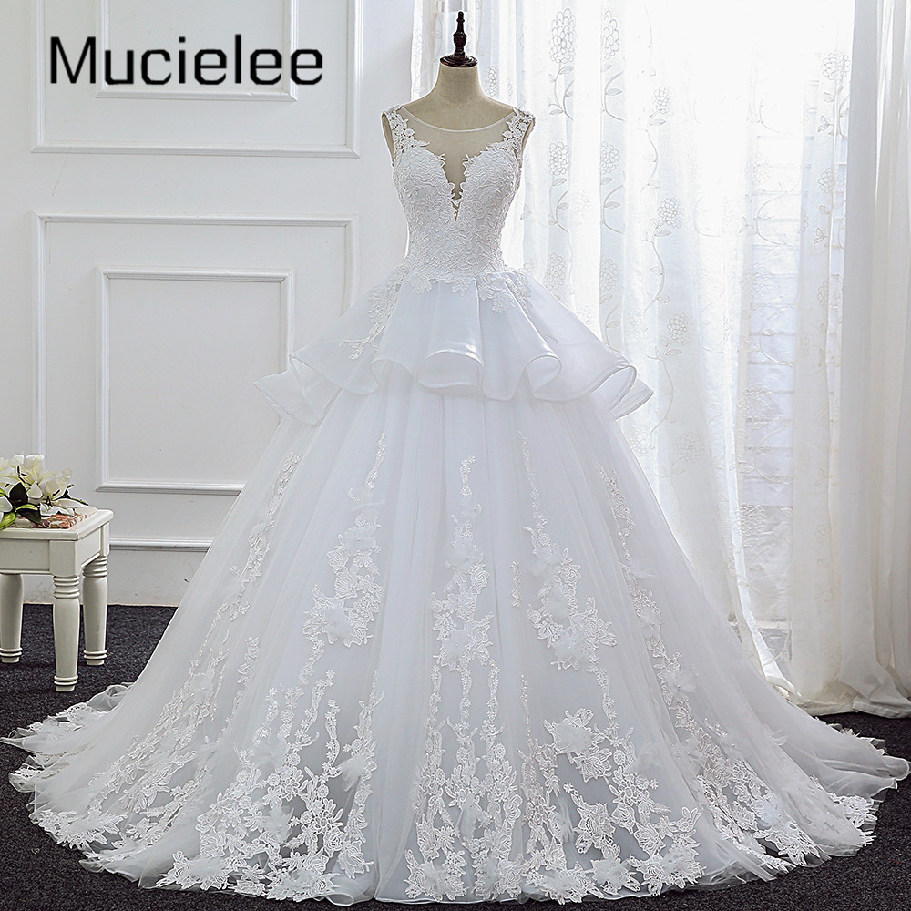 Online Buy Wholesale Western Wedding Dresses From China Western