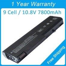 New 9 cell laptop battery for hp ProBook 6440b 6445b 6450b 6455b 458640-542 482962-001 HSTNN-145C-B HSTNN-145C-A HSTNN-LB0E