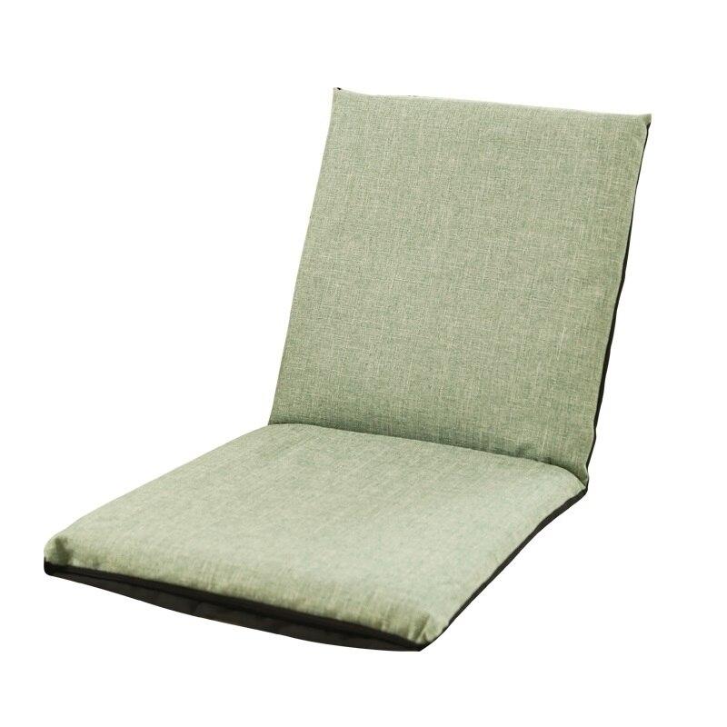 Knot floor pillow cuscini decorativi pilow folding - Cojines para el sofa ...