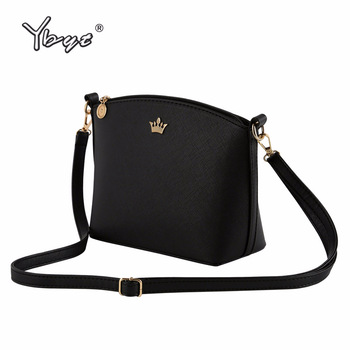 casual small handbags new fashion clutches ladies party purse women crossbody shoulder messenger bags