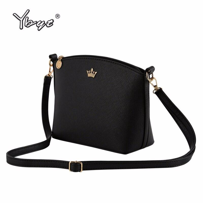 Купить на aliexpress Повседневное небольшой императорская корона сумки цвета карамелек новые модные клатчи женские вечерние кошелек для женщин сумки через пле...