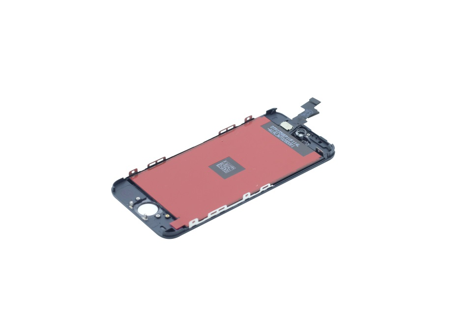 iPhone 5c LCD Display Digitizer Assembly