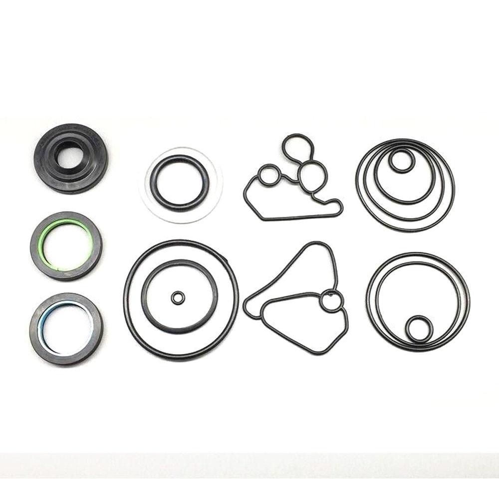 Carro Kits de Reparo Junta De Direção Hidráulica Para Honda CB3 CB7 06538-SM4-435