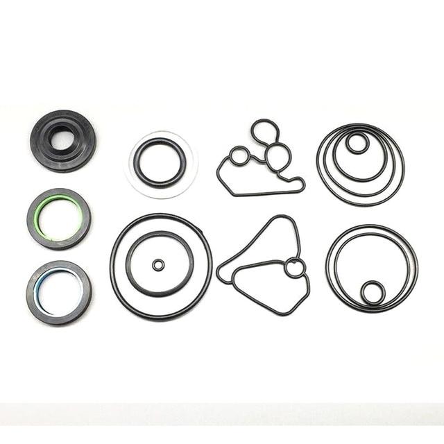 Car Power Steering Repair Kits Gasket For Honda CB3 CB7