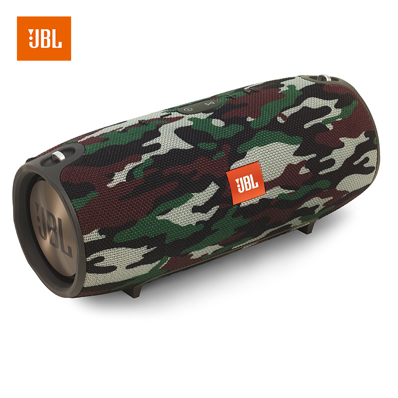 <font><b>JBL</b></font> <font><b>Charge</b></font> 3 Wireless Bluetooth <font><b>Speaker</b></font> Waterproof Portable Music <font><b>Speakers</b></font> Small Sound Box Kaleidoscope Multiple Audio With Mic image