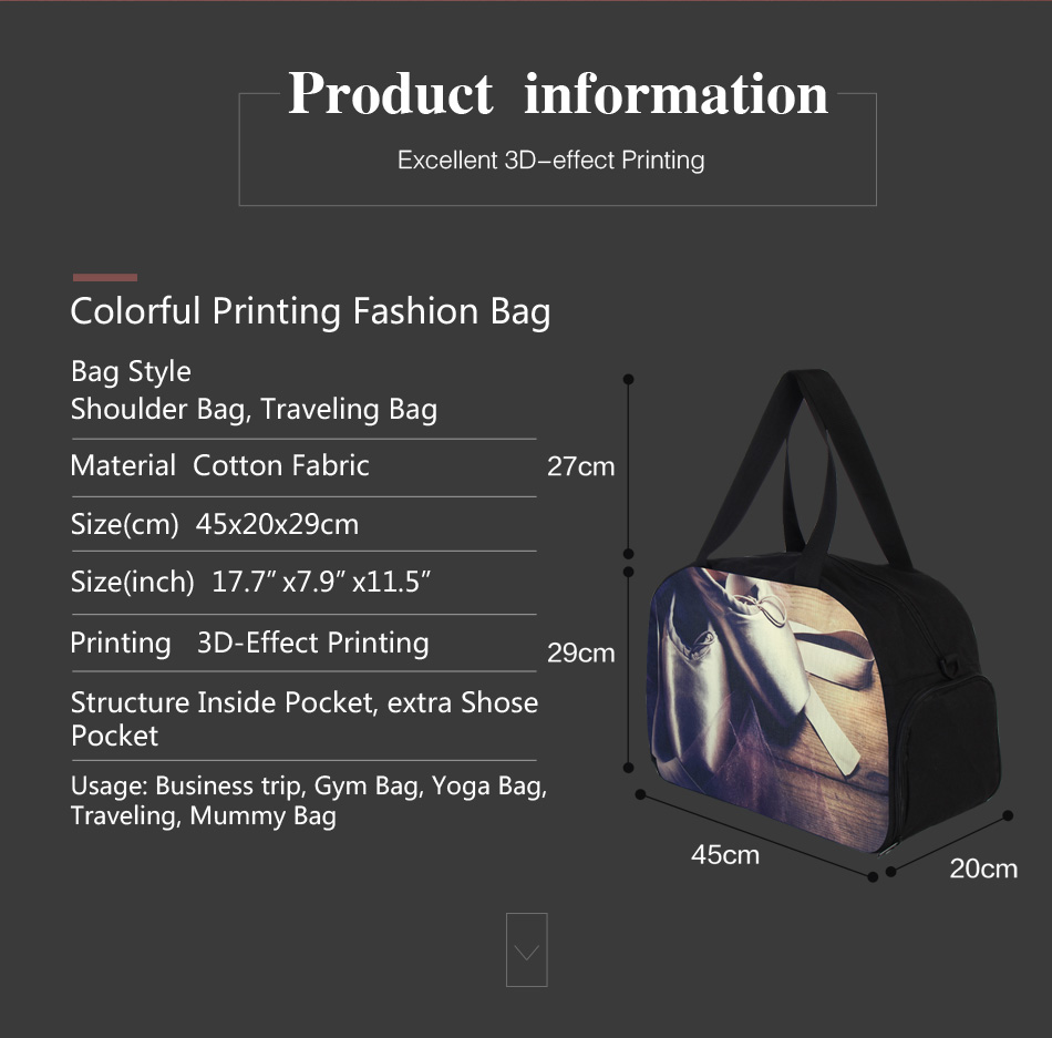 Detail Feedback Questions about Floral Canvas Women Carry on Luggage ... e41ee5cdb70f9