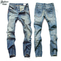 Compare Prices on Diesel Jeans for Men- Online Shopping/Buy Low ...