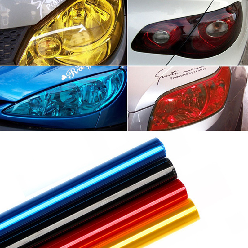 car stickers Car Styling For Volkswagen VW Golf 6 Golf 7 Mk6 Mk7 Passat B5 B6 CC Tiguan Polo Bora Jetta Accessories Automobiles beler car grey interior dome reading light lamp itd 947 105 fit for vw golf jetta mk4 bora 1999 2004 passat b5 1998 2005