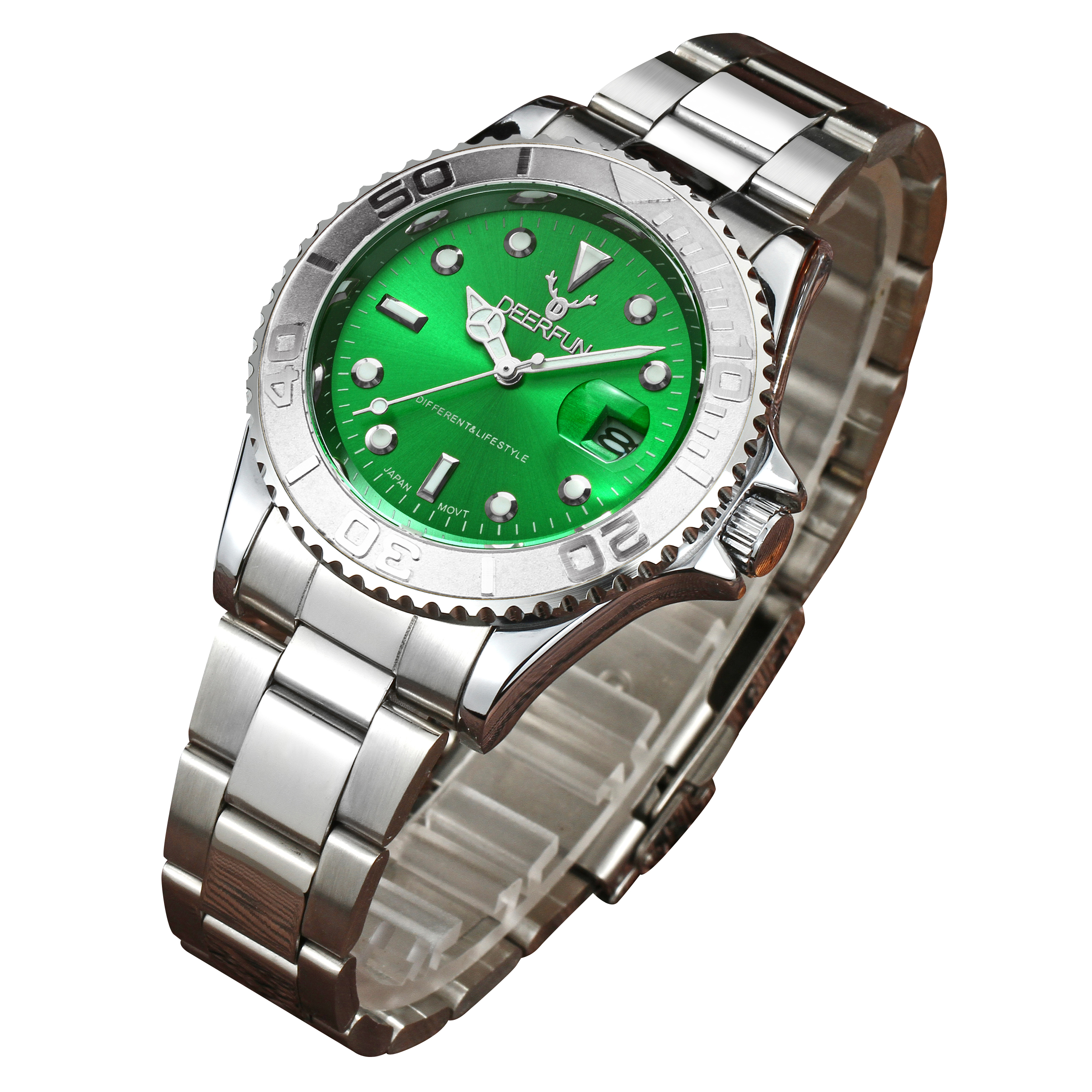 fun lead watches great full best dollars under gear patrol