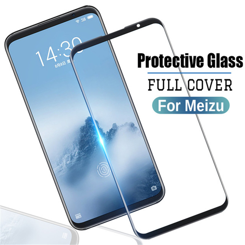 9H-HD-Full-cover-screen-protector-for-meizu-16-5-0inch-protective-glas-phone-for-meizu.jpg_640x640