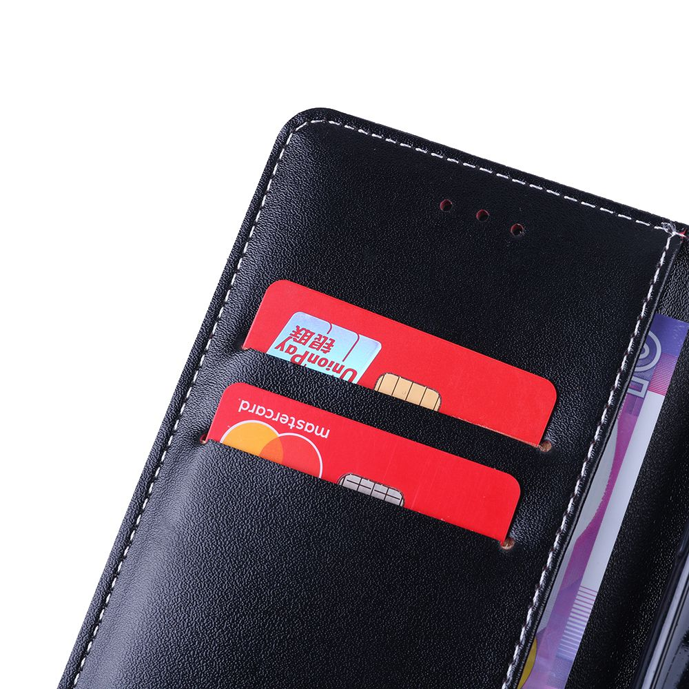 UTOPER Case For Vernee Mix 2 Luxury Wallet Case Hold PU Leather Flip Case ForVernee Mix2 Case For Vernee Mix 2 Mix 2 Case coque