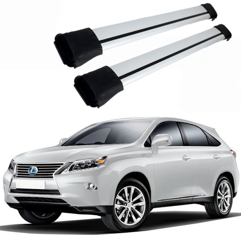 Lexus Rx350 2014: Compare Prices On Roof Rack Lexus- Online Shopping/Buy Low