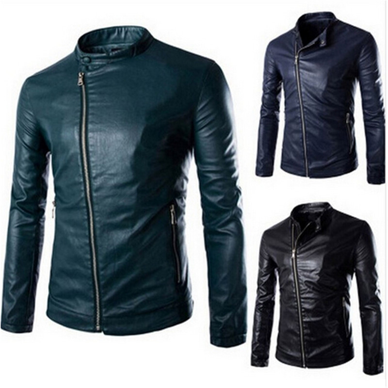 Popular Famous Leather Jackets-Buy Cheap Famous Leather Jackets