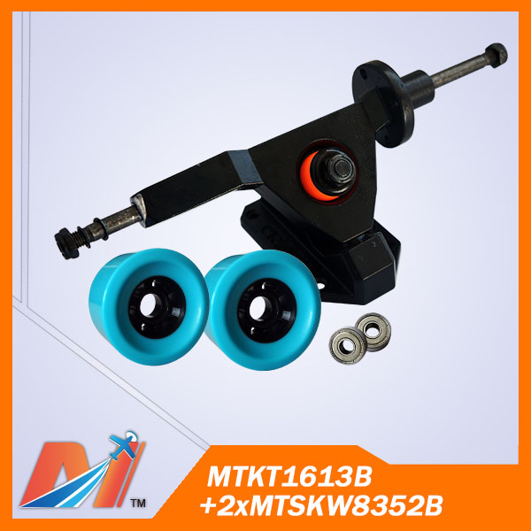 Popular small electric motor pulleys buy cheap small for Small electric motor pulleys
