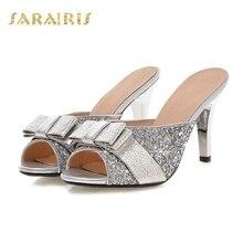 456e5be988 Galeria de choose high heels por Atacado - Compre Lotes de choose ...