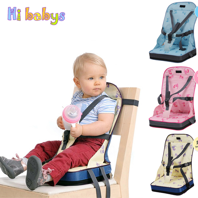 New Baby Portable Shopping Cart Cover Pad Strap Trolley Baby Protection Safety High Chair Seat Pad  sc 1 st  Aliexpress & New Baby Portable Shopping Cart Cover Pad Strap Trolley Baby ...