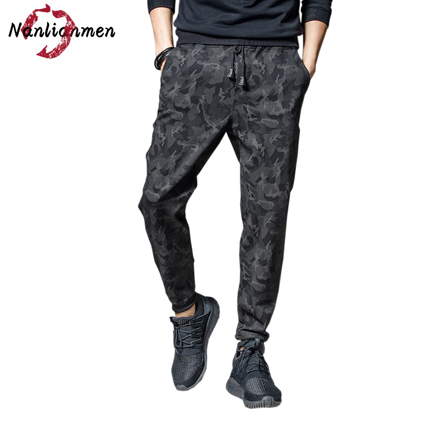 Popular Skinny Camo Pants Men-Buy Cheap Skinny Camo Pants Men lots ...