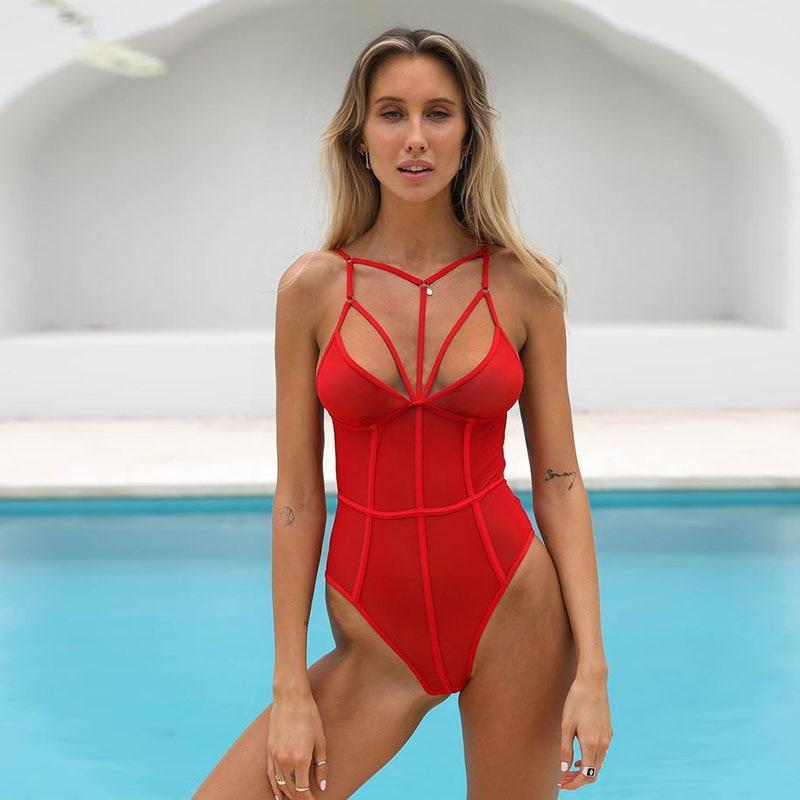 shopify_6d8334051240203d1e0d913d8d627206_klo-bodysuit-red_1230x1230_副本