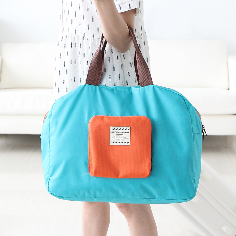 Aliexpress.com : Buy Large Capacity Travel waterproof