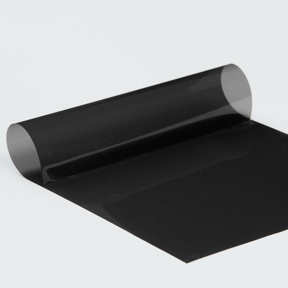 Insulate Car Windows: Aliexpress.com : Buy 152cm50cm Summer Heat Insulation Nano