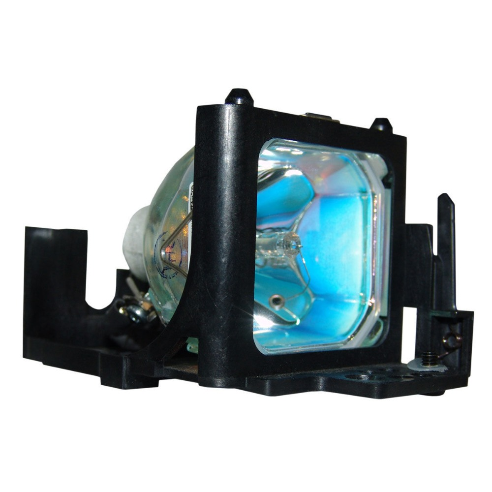 Projector Lamp Bulb RLC-130-03A RLC13003A for VIEWSONIC PJ853 with housing dsep29 03a