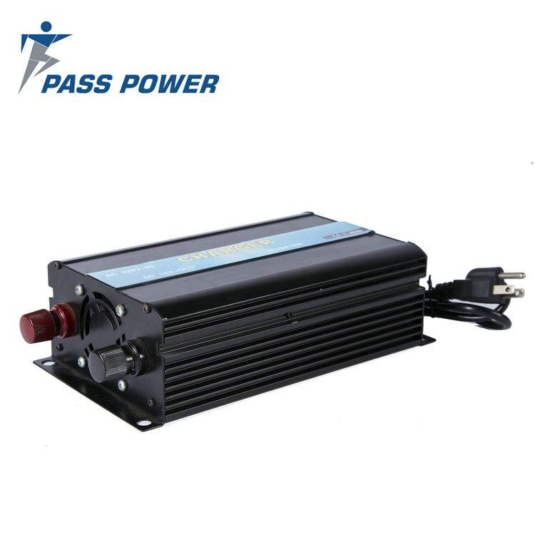 Здесь продается  ordinary battery charger AC220V-DC12V 30A  Электротехническое оборудование и материалы