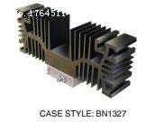 [BELLA] Mini-Schaltungen ZVE-3W-183 + 5900-18000MHz RF geräuscharm verstärker