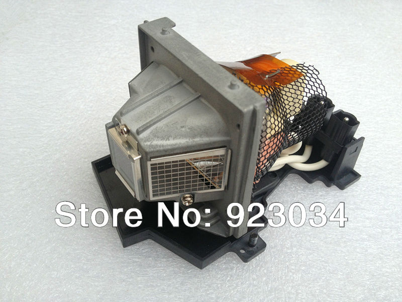 projector lamp TLPLV6 for Toshiba TDP TLP-LV6 TDP-S8 TDP-S8U TDP-T8 TDP-T9 TDP-T9U tlplw9 projector lamp with housing shp86 for toshiba tdp t95u tdp t95 tdp tw95 tdp tw95u tlp t95 tlp t95u tlp tw95 tlp tw95u