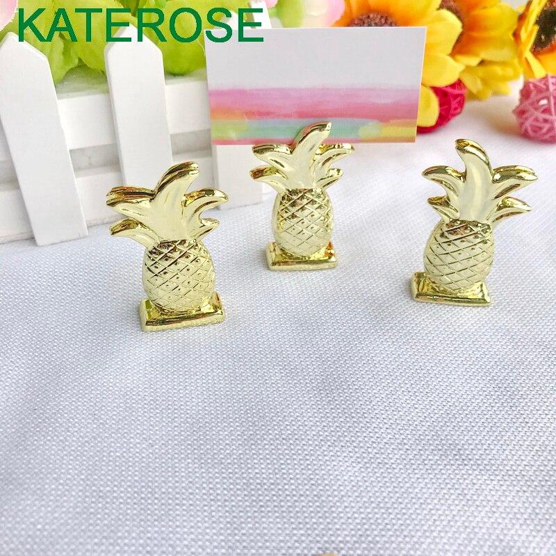Wedding Place Cards Beach Wedding Flamingo Cards Tropical Name Cards