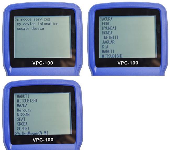 vpc-100-hand-held-vehicle-pincode-calculator-carmodel
