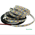 DC12V 5M 60Led/m 5050 SMD RGB Led Light Flexible Strip Non Waterproof tape, RGB, White, Warm white, Red, Bule, Green