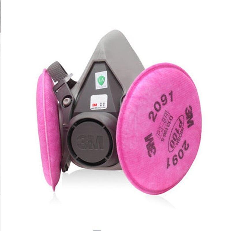 9-En-1-3-M-6200-L-industrie-Moiti-Du-Visage-De-Pulv-risation-De-Peinture (1)