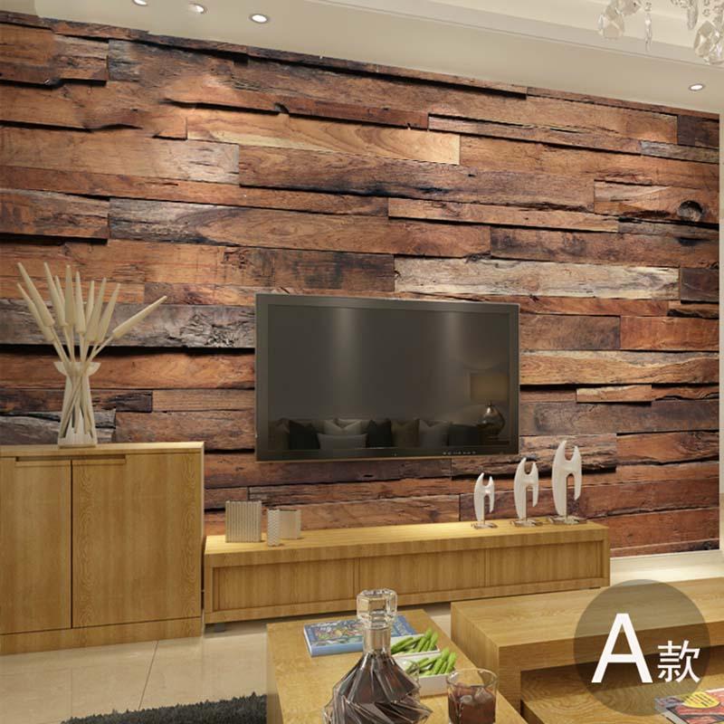 https://ae01.alicdn.com/kf/HTB11DUwNFXXXXcGXFXXq6xXFXXX4/Luxe-3D-Behang-Wandbekleding-Achtergrond-Hout-Custom-Muurschilderingen-Foto-muur-Papers-voor-Muren-Woonkamer-Interieur-Hout.jpg