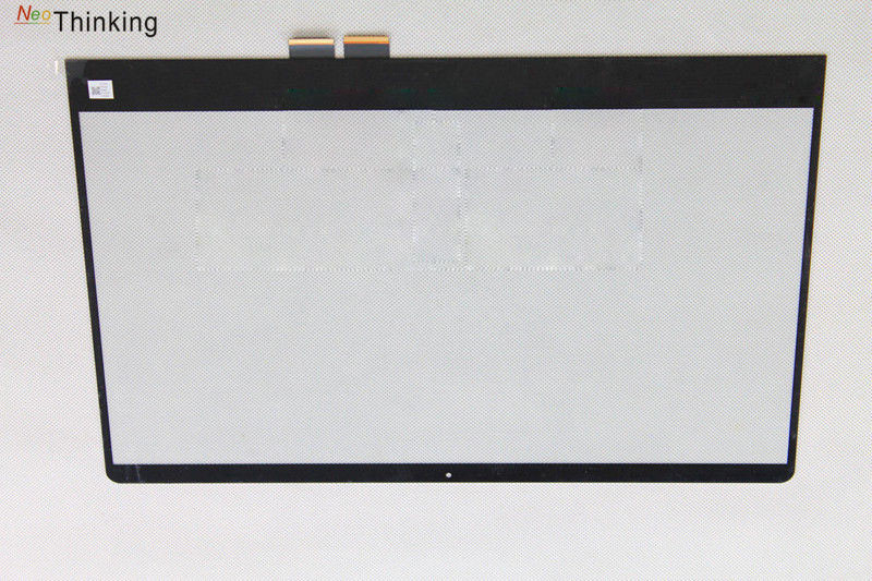 NeoThinking 15.6 pouces tactile pour Lenovo YOGA 710-15 15IBK écran tactile numériseur verre remplacement livraison gratuite