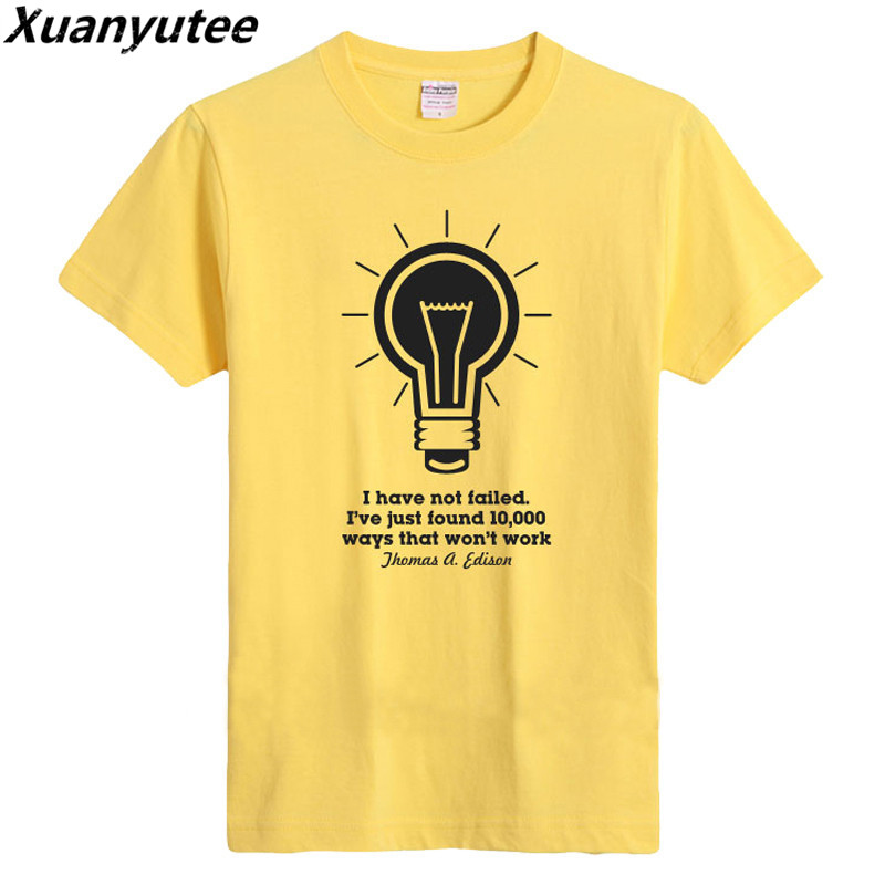 dadd6d3f0 Buy thomas edison and get free shipping on AliExpress.com