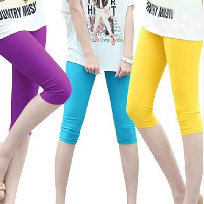 Online Get Cheap Large Yoga Pants -Aliexpress.com | Alibaba Group