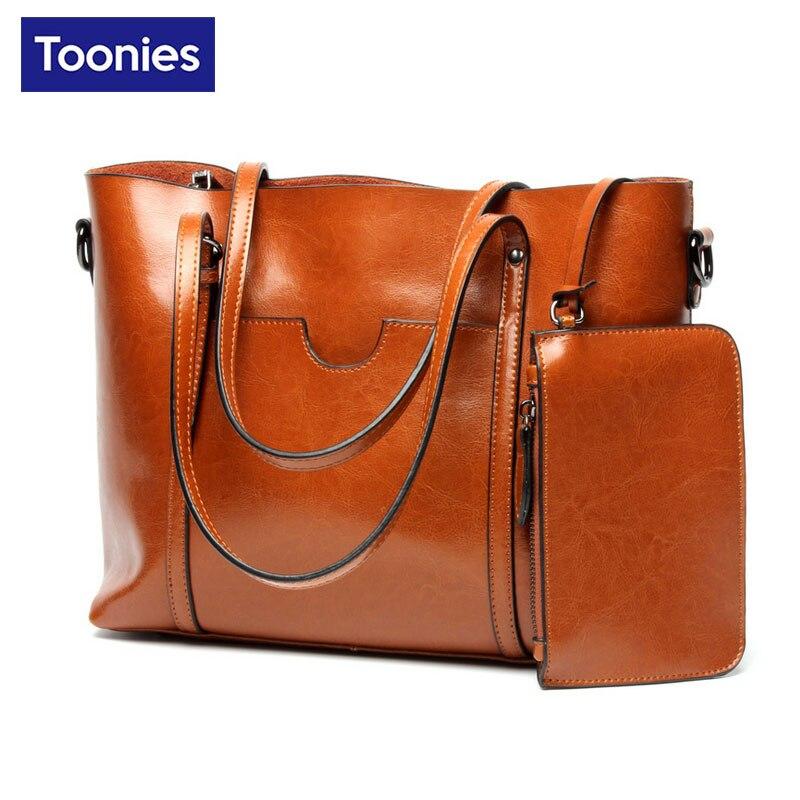 ФОТО 2017 New Fashion Multicolour Leather Bags Pu Handbags Women's Luxury Handbags Women Bags Designer 5 Colors Bolsas