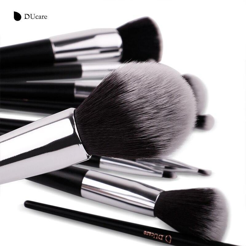 Tesoura de Maquiagem cosméticos fundação mistura de blush Peso : 0.25kg