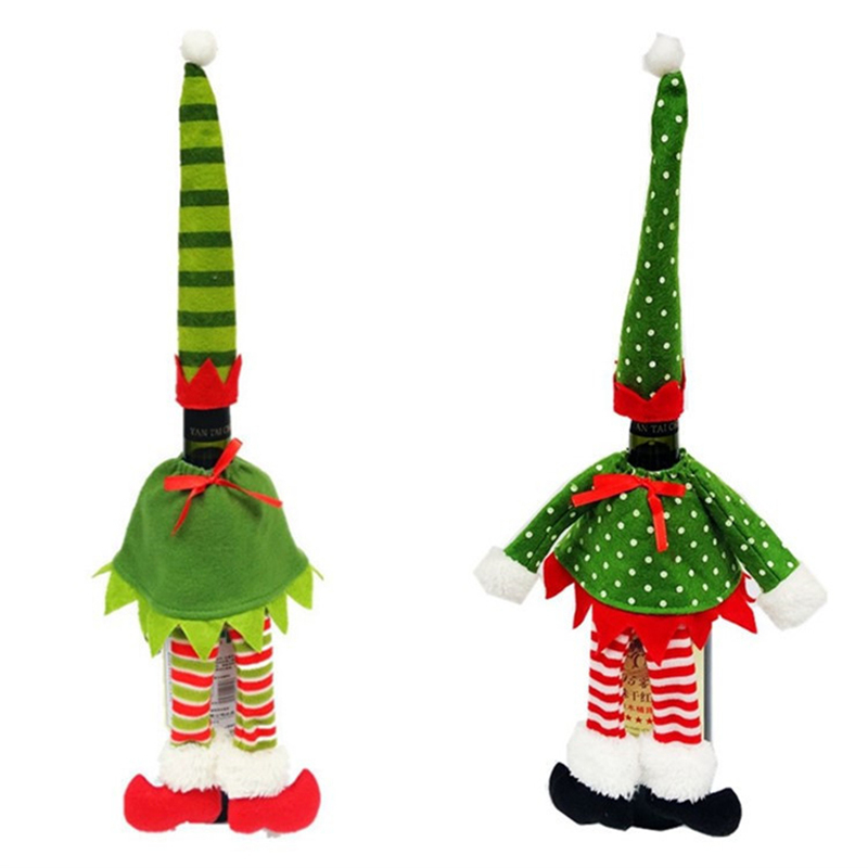 Buy 2017 new christmas decorations for for New xmas decorations